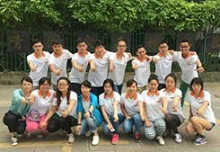 team_3