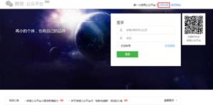 http://www.junui.com/images/admin/upload/20200617/37c789780c227a871f3395734ac0872a.png